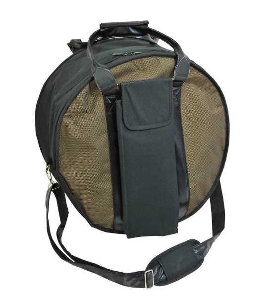 """DBC-1455 drum-tec Tasche für 14"""" Snares"""