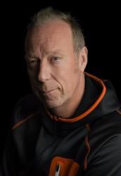 Konrad Müller-Bremeyer