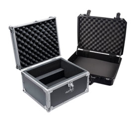 Modul-Cases | Bags/Cases