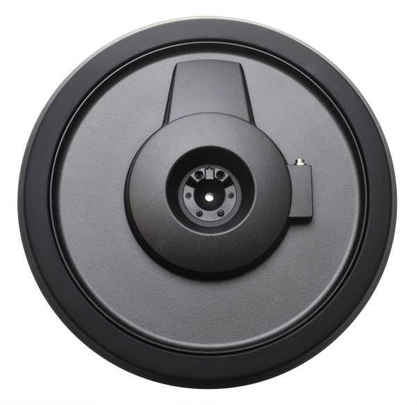 "Alesis Strike Dual-Zone Cymbal 14"""