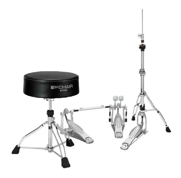 Tama E-Drum SPEED COBRA Add-On Pack