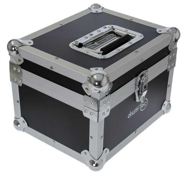 Modul Flightcase für 2Box DrumIt5