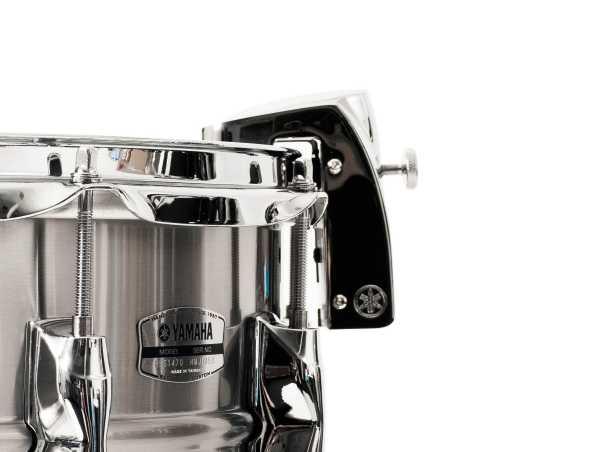 Yamaha DT50S Dual Trigger Snare/Tom
