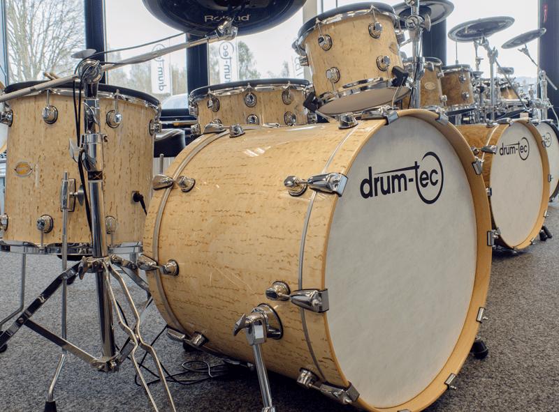 drum-tec-pro-s-e-drums