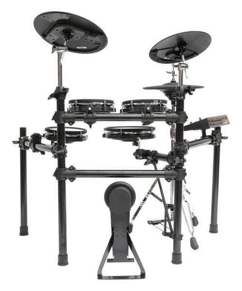 2BOX DrumIt Three Speedlight Kit