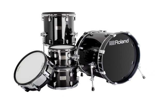 Roland VAD506 Shell Set (5-tlg.)
