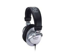 Kopfhörer | Zubehör