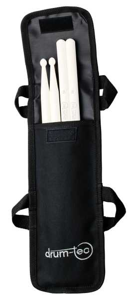 "drum-tec Stick Holder ""small bag"""