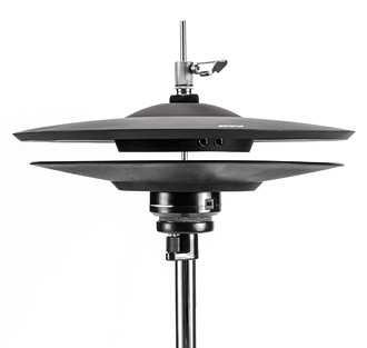ATV EXS-5 Full Sized E-Drum Set