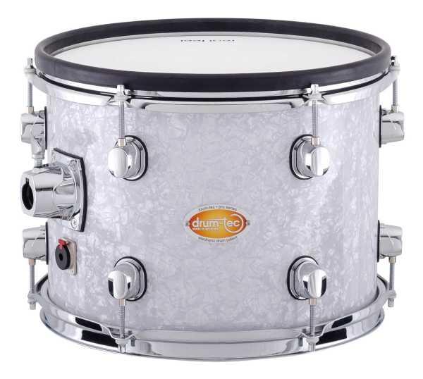 drum-tec pro custom Stage mit TD-50DP
