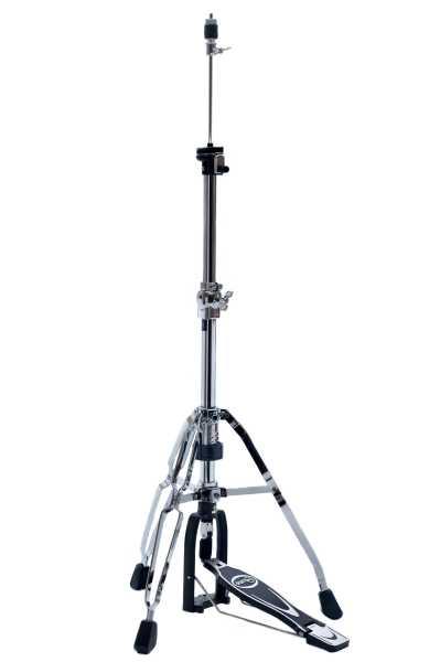 drum-tec HS-921 Hi-Hat Ständer - 9000 Series