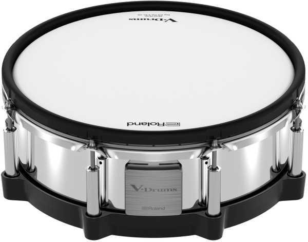 Roland TD-50KV - Das neue V-Drums Flaggschiff
