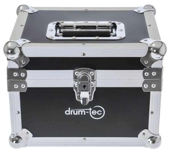 Roland TD-25 Soundmodul Case Bundle,