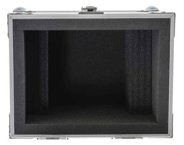 Modul Flightcase für Roland TD-11