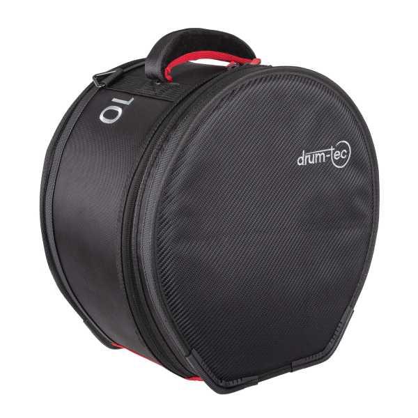 "drum-tec SPS Tom Gig Bag 10"" x 8"""