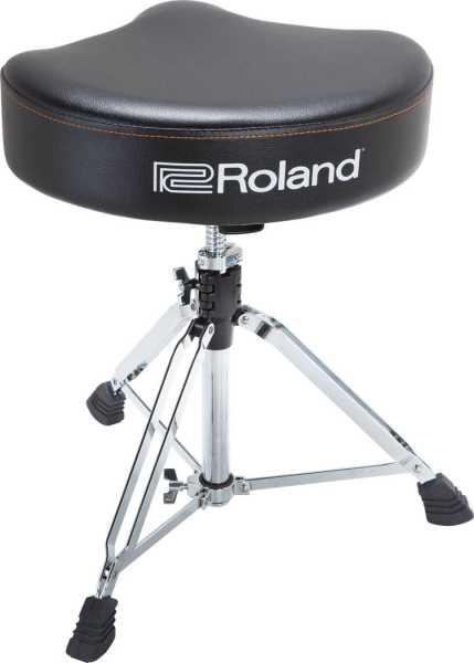 Roland RDT-SV Drum-Hocker-Sattel