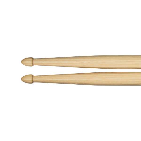 Meinl 5B Standard SB102 Sticks Made in Germany