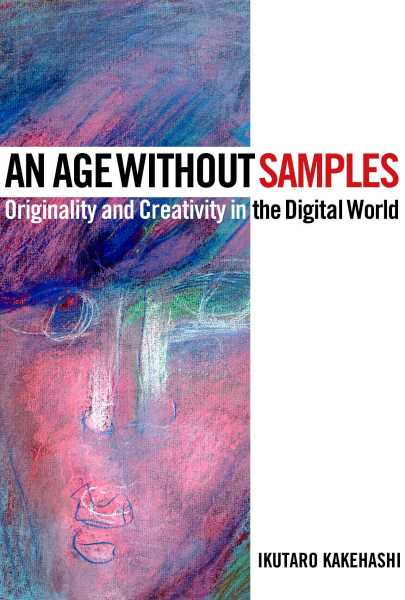 Book: Age Without Samples Retoure (B-Ware)