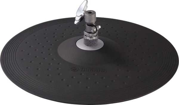 Yamaha RHH135 E-Drum Hi-Hat Pad