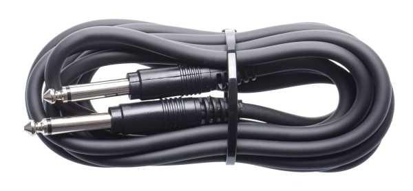 t&m Audiokabel CPP103 - 3 Meter