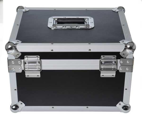 Modul Flightcase für Roland TD-50