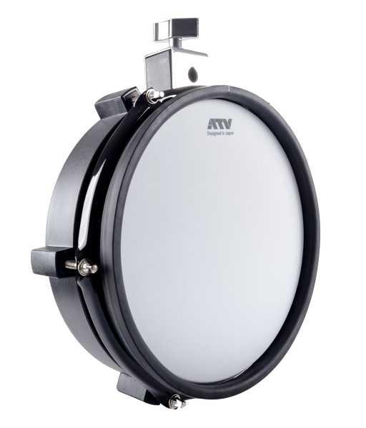 ATV xD-P10M Snare / Tom Pad