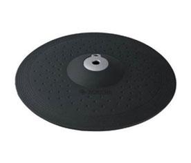 Yamaha | E-Cymbals