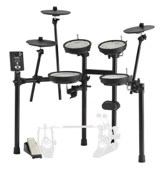 Roland TD-1DMK V-Drums Mesh Head Kit