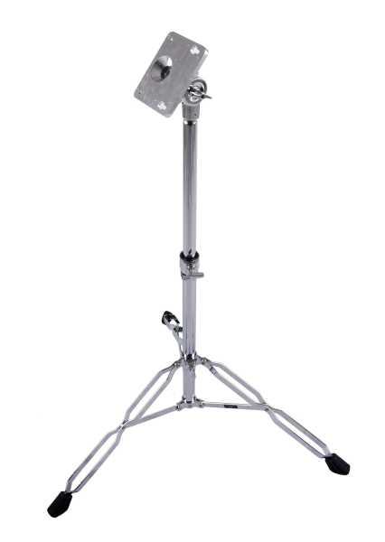 Roland PDS-10 Universal Drumständer