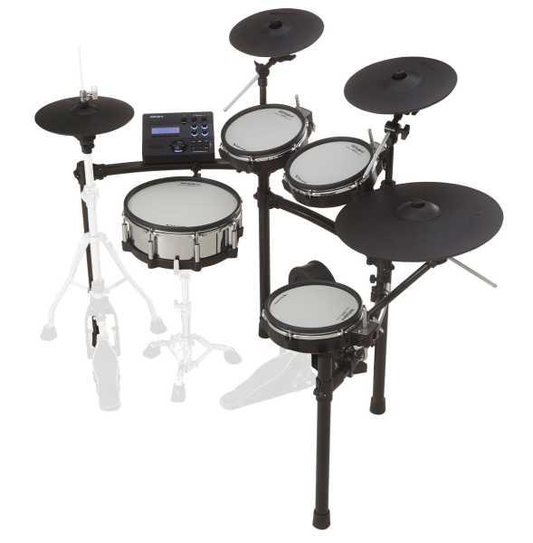 Roland TD-27KV V-Drums Set