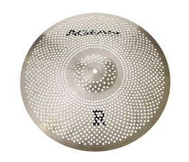 Agean Cymbals | Cymbals
