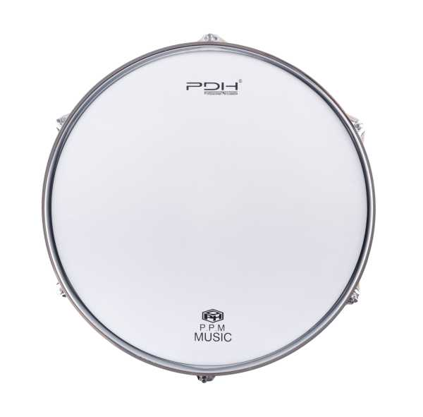 PWorkout Real Practice Pad - 1480