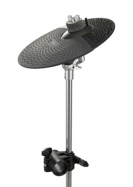 Yamaha PCY95AT E-Cymbal Expansion Pack