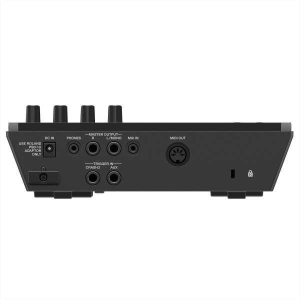 Roland TD-17-L Soundmodul ohne Bluetooth