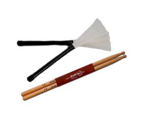 Sticks | Zubehör