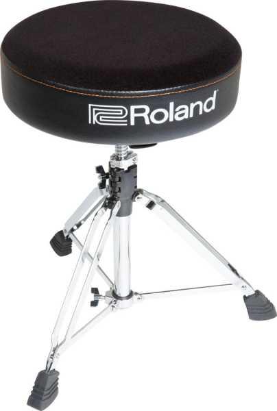 Roland RDT-R Drumhocker