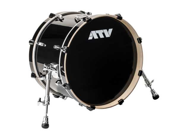 ATV aDrums - artist Shell Set Standard