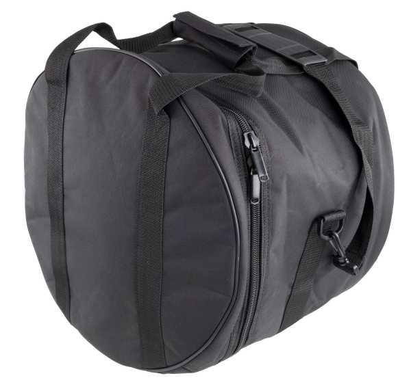 """drum-tec Tasche für 12"""" E-Drum Pads"""