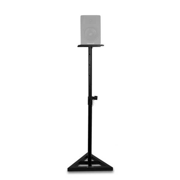 Nowsonic Studio Monitor Top Stand Concert