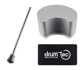 Kickdrum Parts   E-Drum Ersatzteile