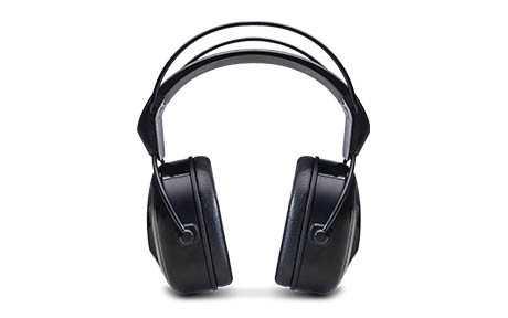 Alesis DRP100 Kopfhörer Speziell für E-Drums