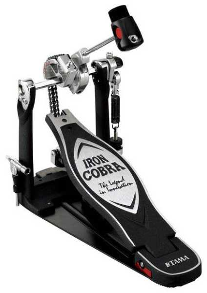 Tama HP900PN Iron Cobra Power Glide -