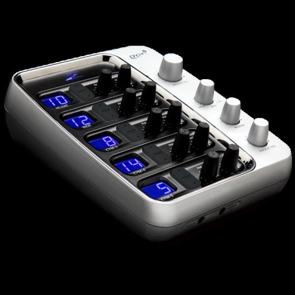 Zildjian Gen16 Digital Cymbal Processor (B-Ware)