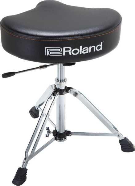 Roland RDT-SHV Drum-Hocker-Sattel