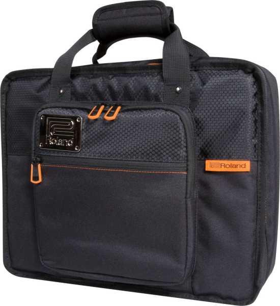 Roland CB-BHPD-20 Handsonic Bag Black Series