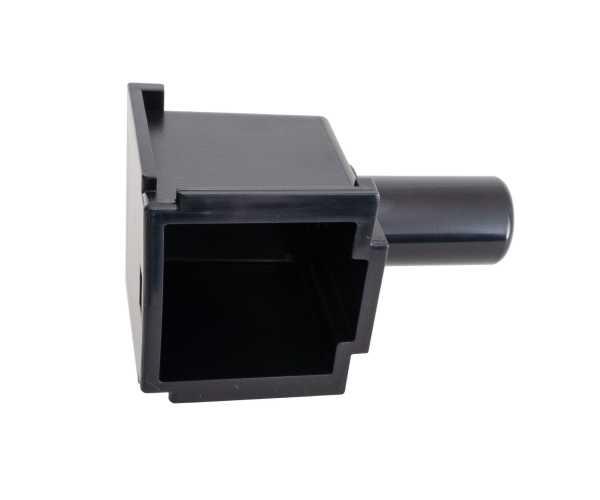 Roland STAY Assy Modulhalteplatte TD-17