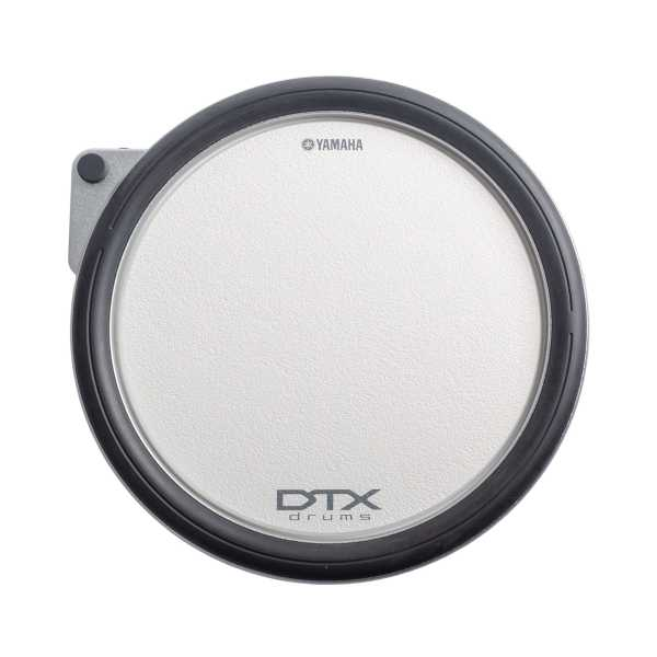 Yamaha XP120T